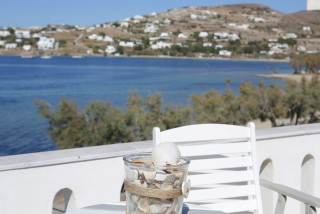 alexandras-sea-view-rooms-in-paros
