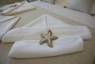 double-room-alexandras-rooms-towel