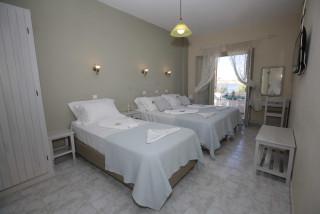 studio-3-pax-alexandra-room